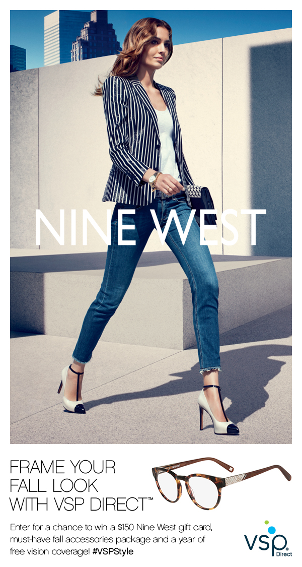 944525_0289-15-VCCM_IPStyleCampaign_NineWest_Pinterest_3_1