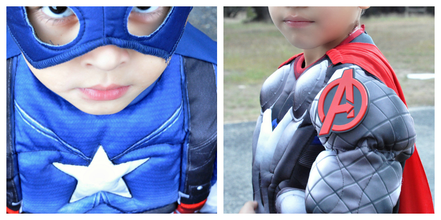 avengers costumes 8