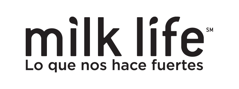 milk-life-logo-1