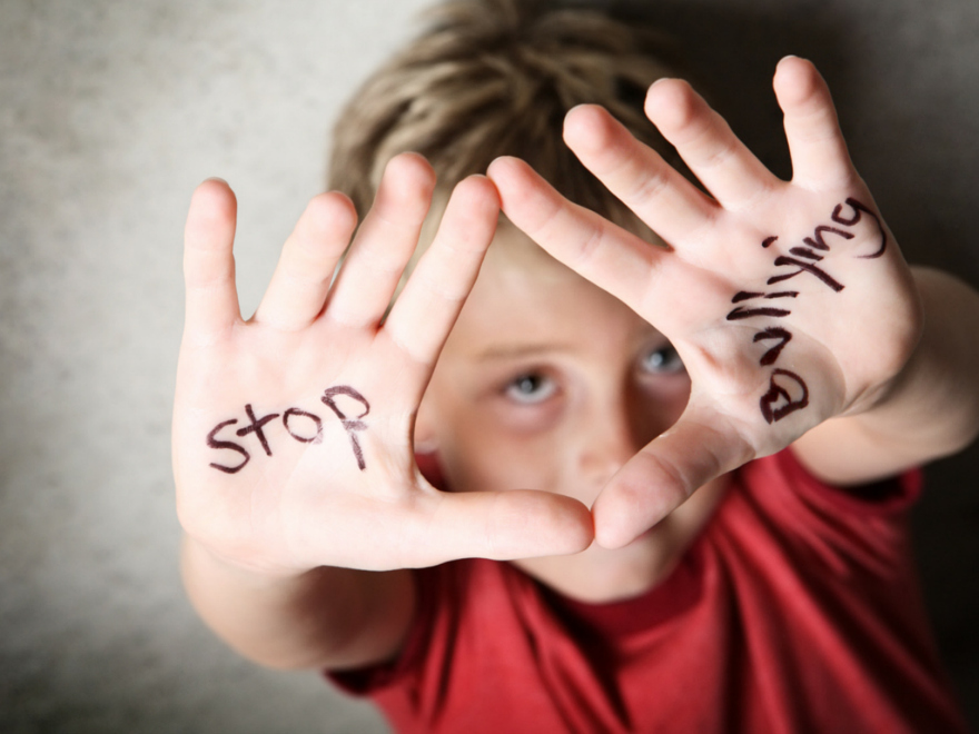 6 Tips To Stop Digital Drama and Cyberbullying
