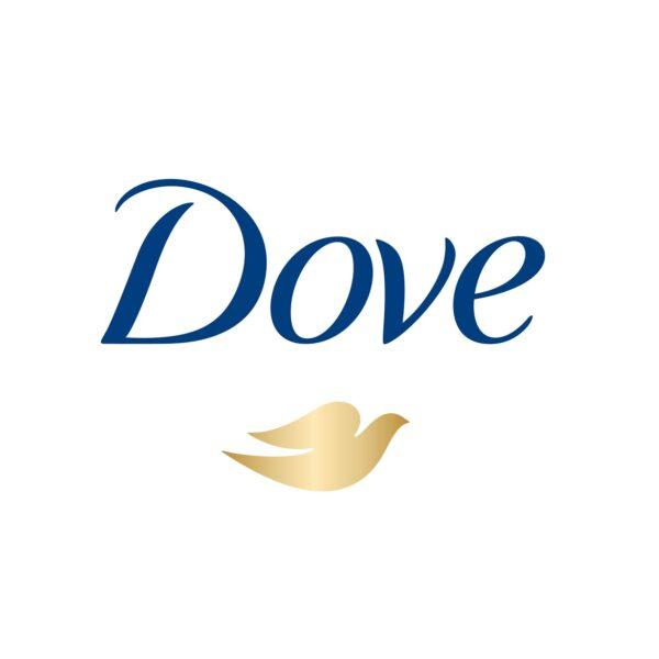 Dove Full Logo