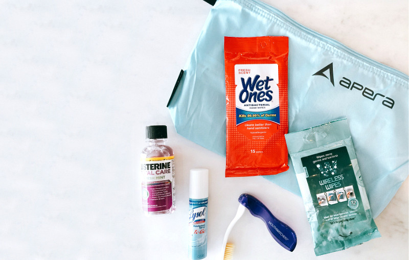 Featured image squix germ fighting monthly subscription box for travel