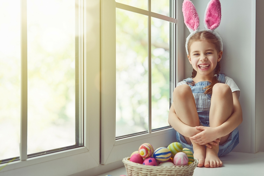 Tips on How To Make Easter Memorable For Kids