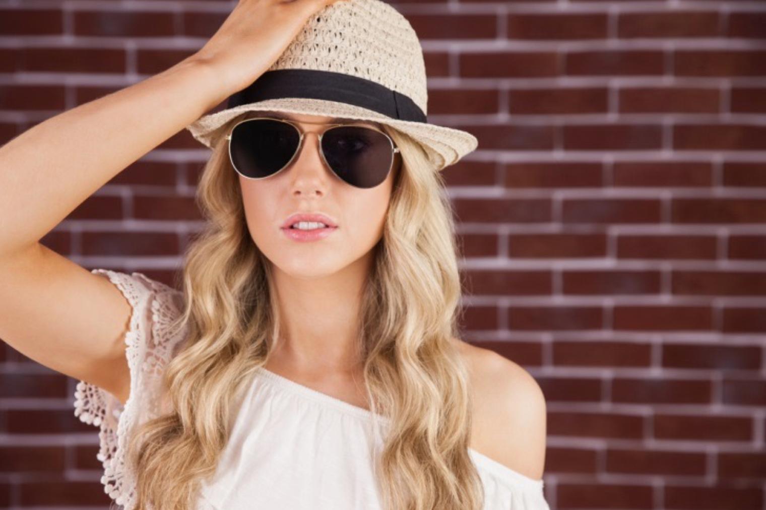Fresh-Spring-Fashion-Tips