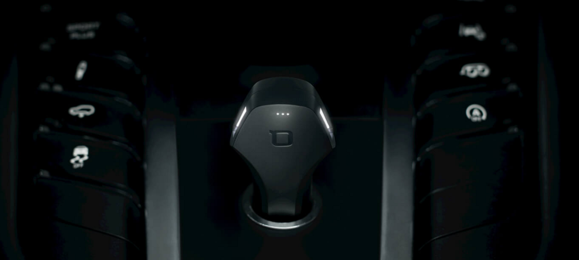 ZUS Smart USB Car Charger and Car Finder review