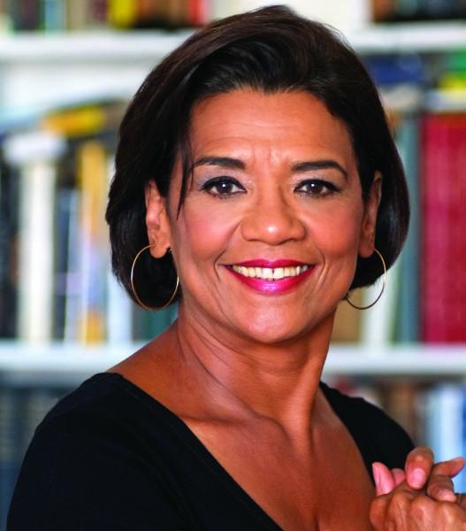 Sonia_Manzano SA Book Festival