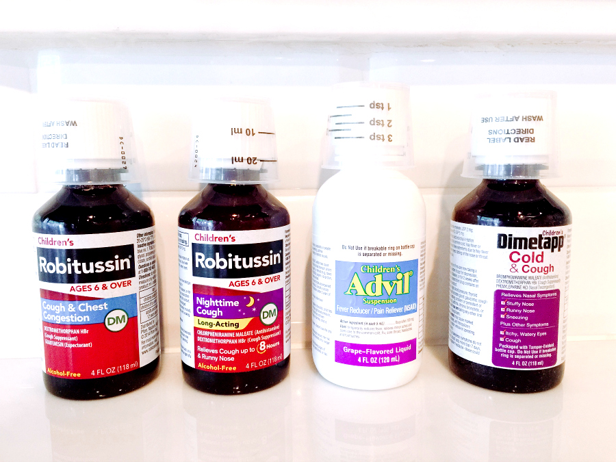 #SickJustGotReal Pfizer Pediatric Platform products