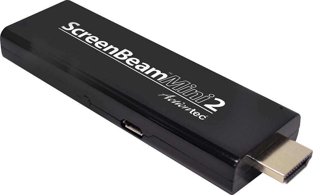 ActionTec screenbeam_0 ActionTec Wireless HDTV #BBYactiontec