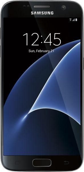 Samsung Mobile June 2