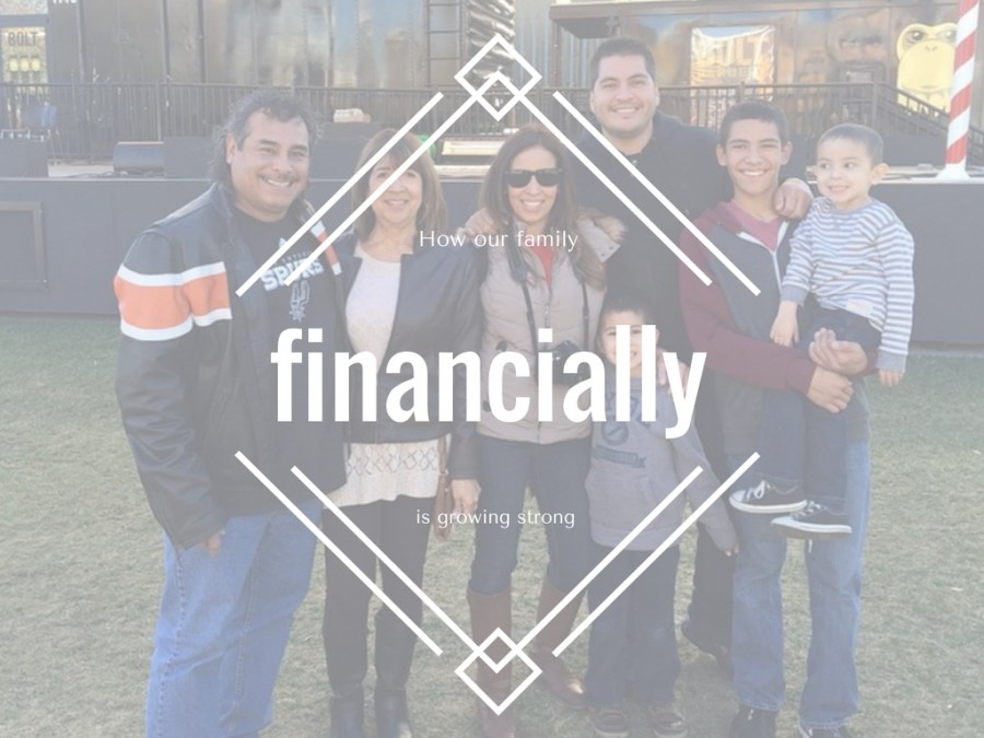 Brightpeak financial Money Myths