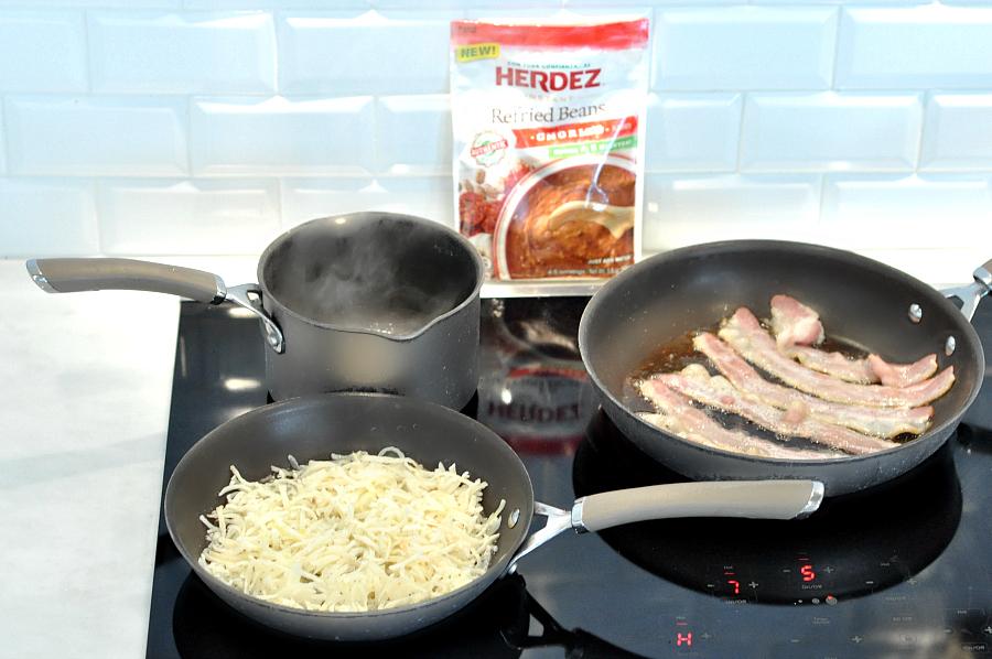 easy-refried-beans-for-breakfast-in-five-minutes-frijolescontodo