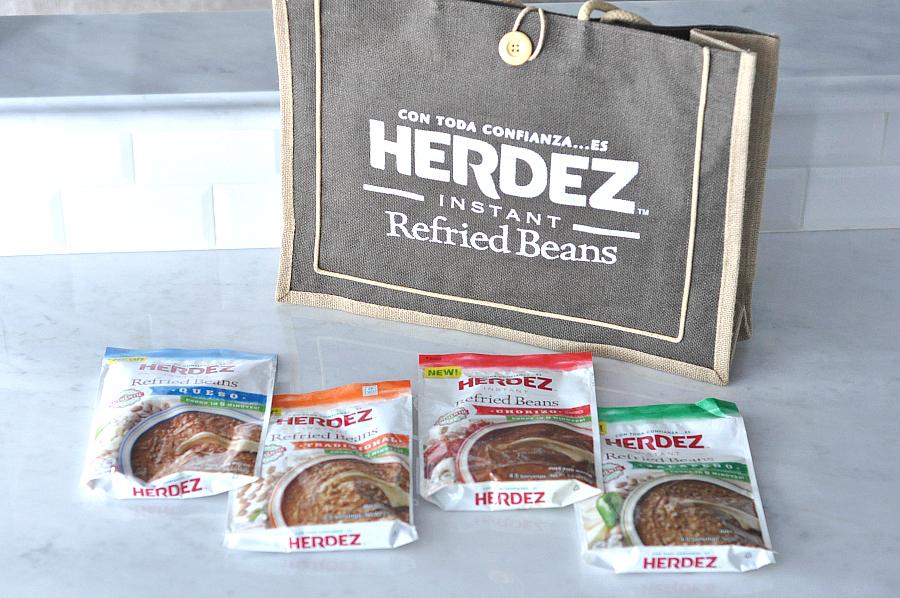 herdez-instant-refried-beans-4-unique-flavors-frijolescontodo