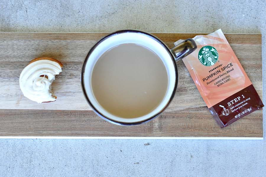 savor-every-sip-of-fall-with-starbucks-at-walmart-pumpkin-spice