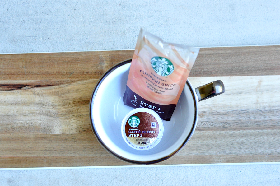 savor-every-sip-of-fall-with-starbucks-at-walamrt-pumpkin-spice-caffe-blend