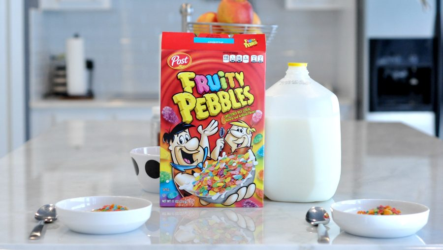 fruity-pebbles-kids