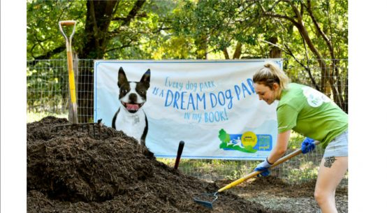 the-beneful-dream-dog-park-project-a-program-that-helps-dog-parks-across-the-nation-through-financial-and-hands-on-support