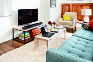 Saving Money and Energy with ENERGY STAR Sound Bars