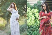 pregnancy-photography-getting-maternity-photos-done
