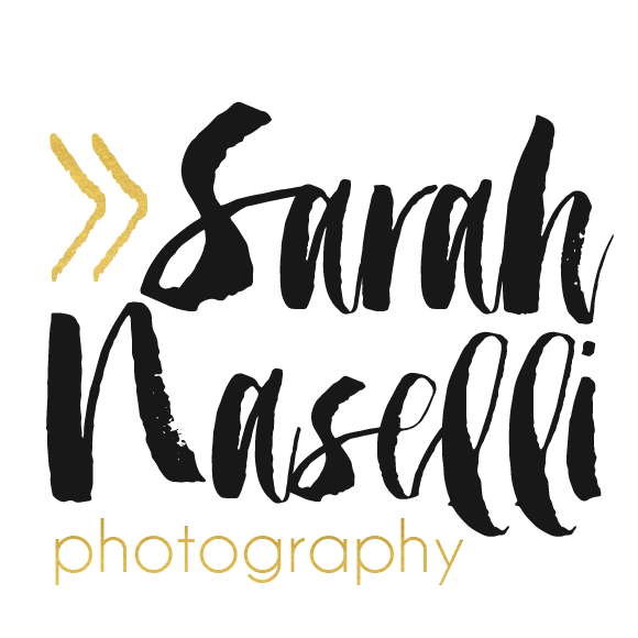 sarah-naselli-photography