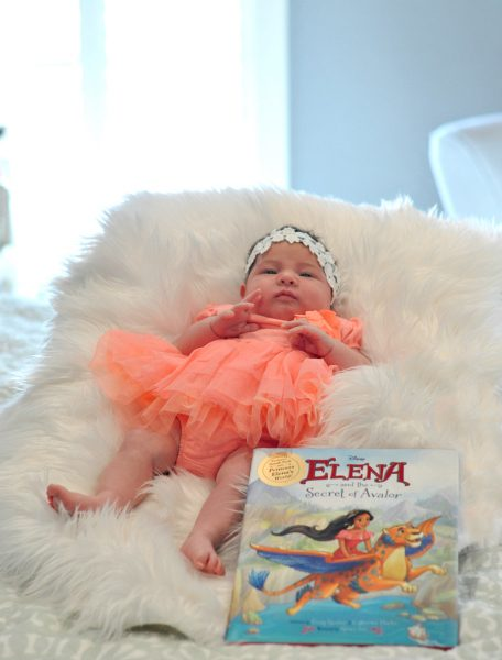 elena-and-the-secret-of-avalor-what-a-latina-disney-princess-means-to-my-family