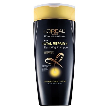 loreal-total-repair