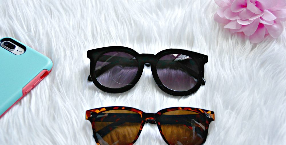 stylish-sunglasses-and-readers-at-an-affordable-price