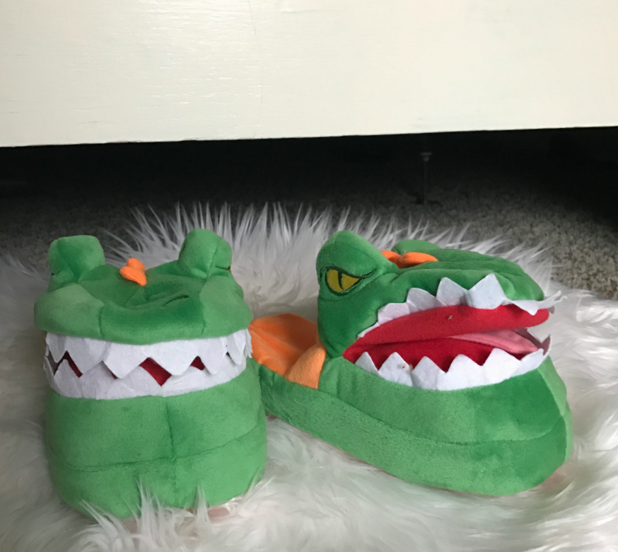 stompeez-slippers-for-kids
