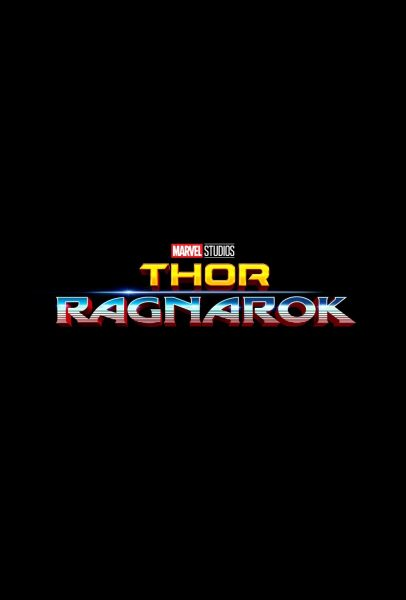 Thor Ragnarok 2017 Disney Movies