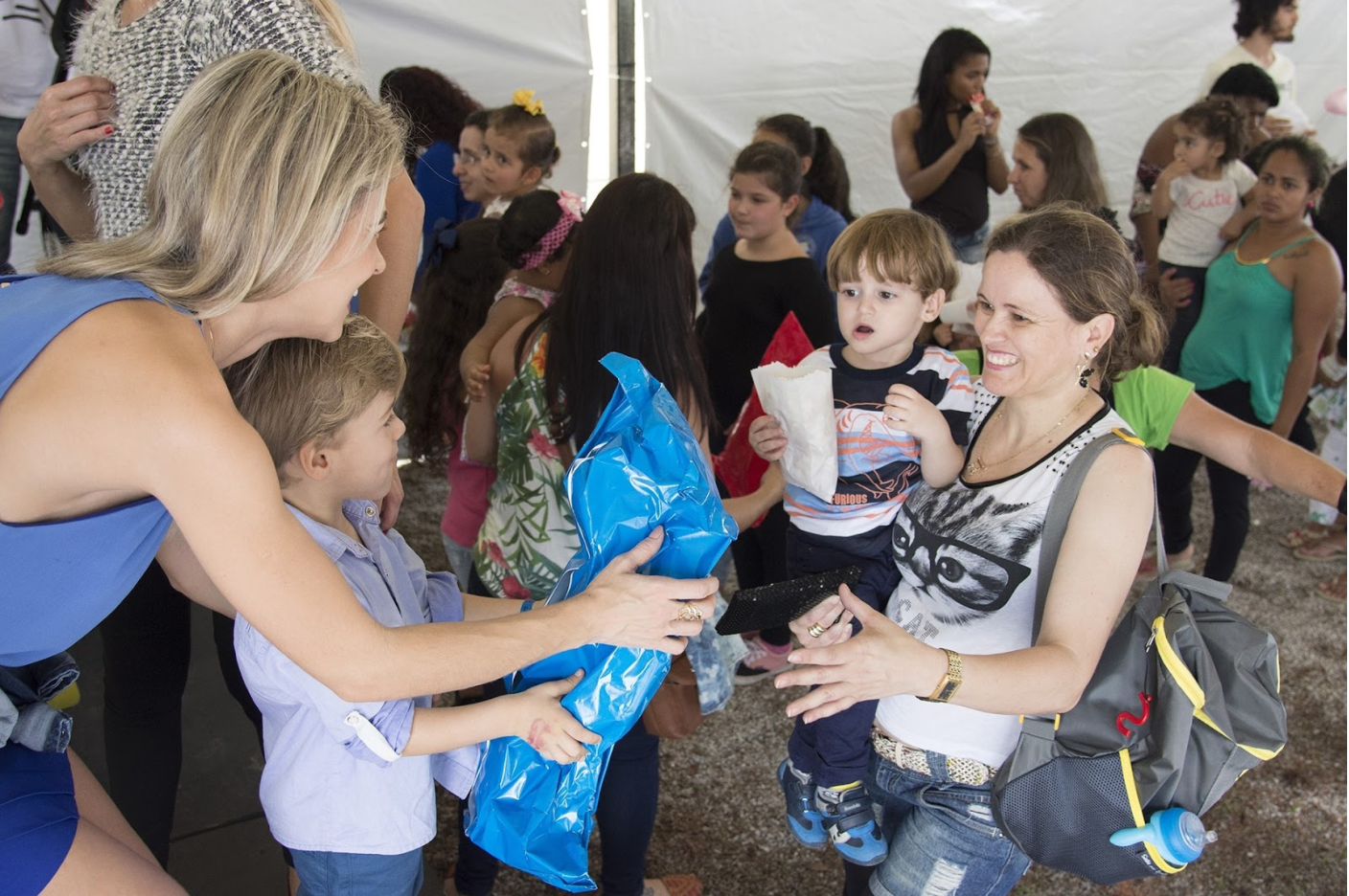 Tips For Planning A Successful Charity Event