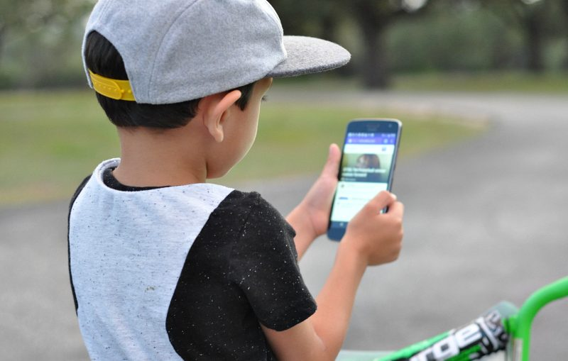 Republic Wireless is a smarter smartphone service