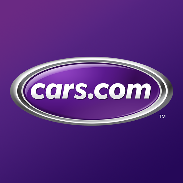 cars.com carseat check