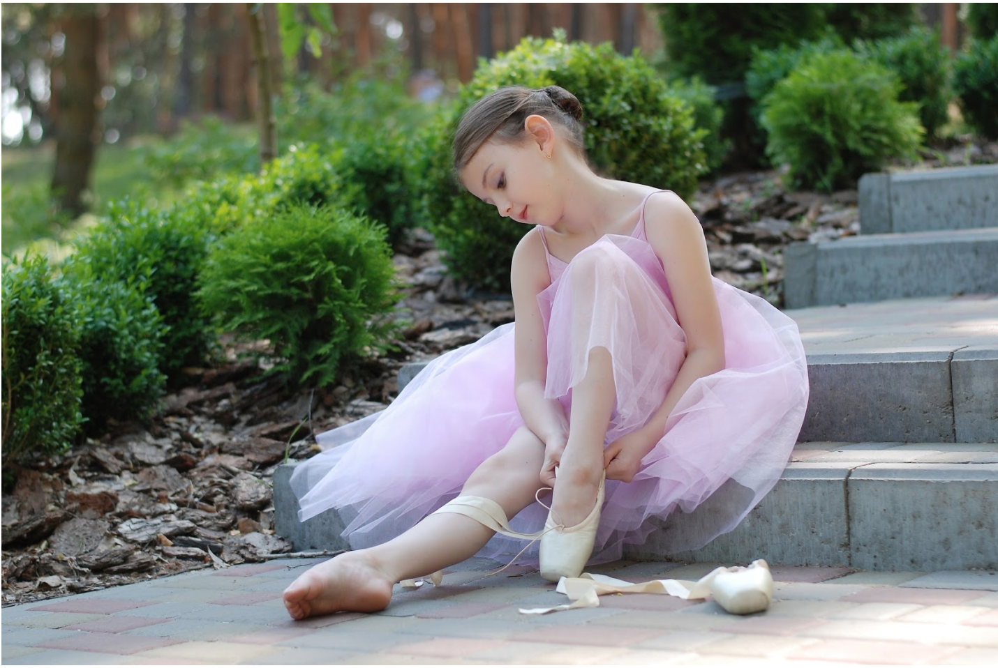 Guide for Choosing Affordable Dancewear for Your Kids