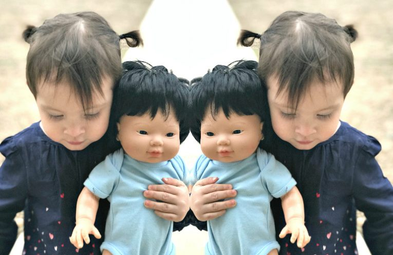 The best baby dolls Educational Insights Baby Bijoux