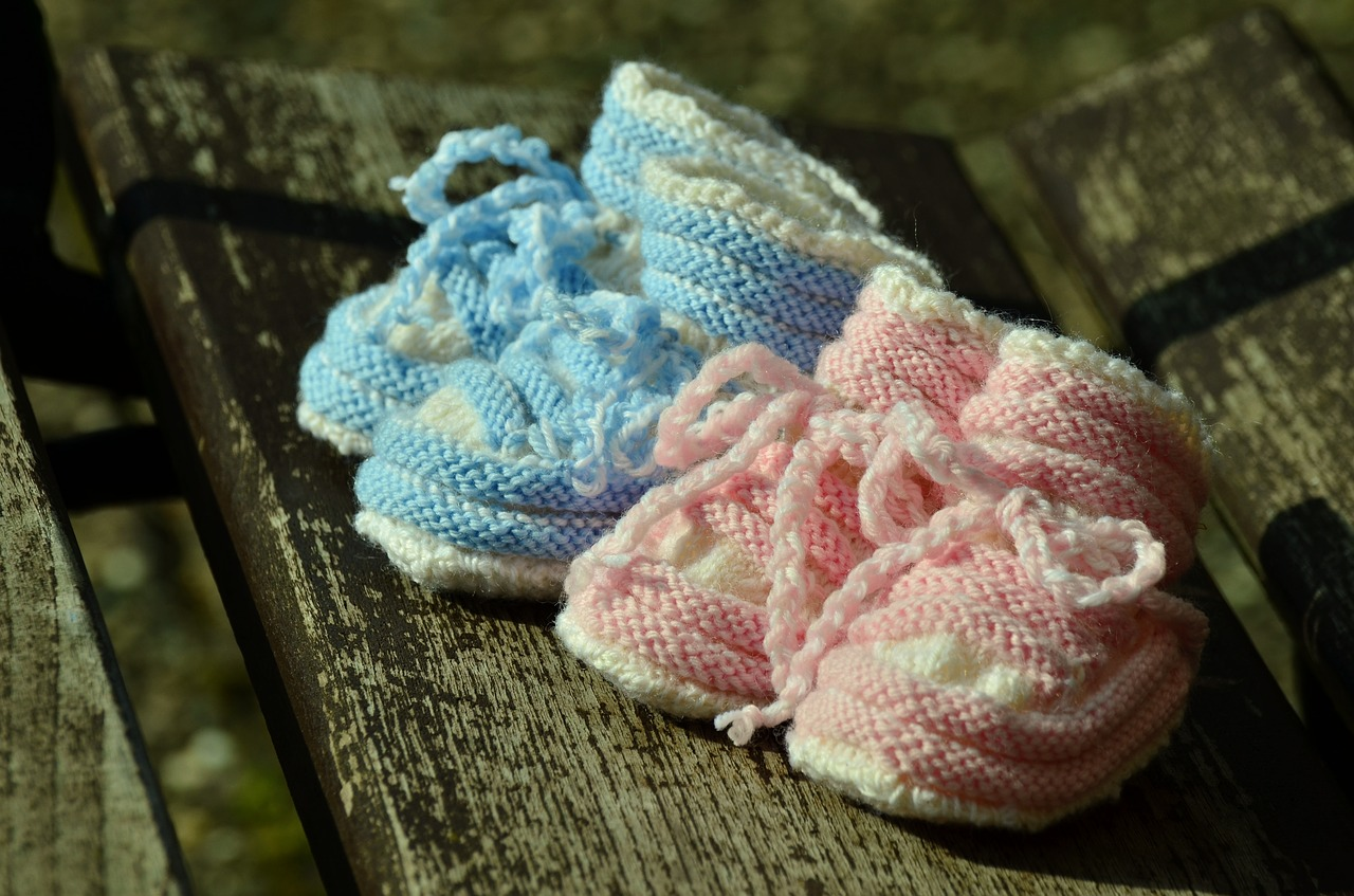 baby-shoes-1514007_1280